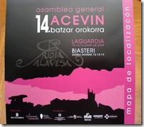 14 Asamblea de Acevin_Laguardia_Rioja Alavesa