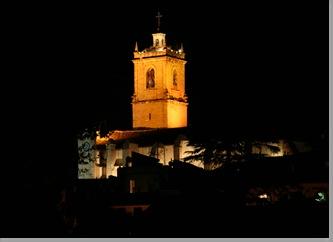 XIII Concurso de Aceites Ciudad de Utiel_ Septiembre 2008