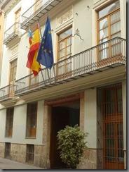 Premio VINATEA 2008_de Amics de la  Real Academia de Cultura Valenciana
