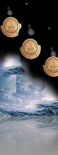 Los primeros Concours Mondial Bruselas llegan el 29 de Diciembre-2008