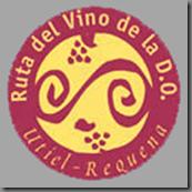 Ruta del Vino de la D.O. Utiel_Requena_ 2º_Acto