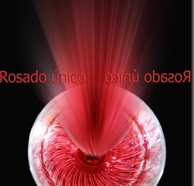 Fenavin_Encuentros 3 CCRRs de la Bobal_Manifiesto por el Vino Rosado Europeo…