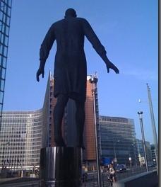 Bruselas en Valencia_Bruselas en Bélgica_Testigo el CDT un centro de referencia