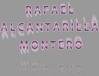 Rafael Alcantarilla Montero_Utielano_Auténtico_Un Caballero de verdad