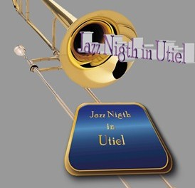 Jazz_Nigth_in_UTIEL_Agosto_2009