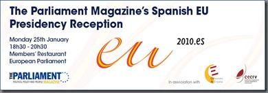 Velada_Presidencia_Española_en_Parlamento_Europeo_25_Enero_2010
