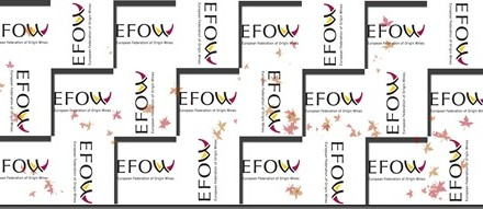 EFOW_European_Federation_Origin_Wines