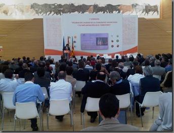 1ª Jornada_Figuras_Calidad de la Comunidad_Valenciana