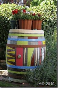 El Vino_del País y del Mundo