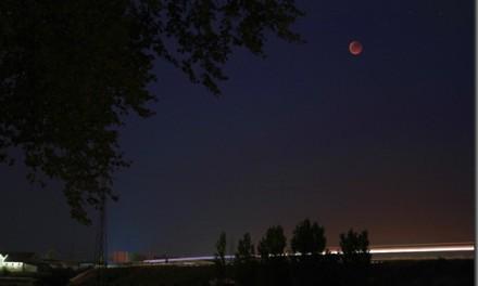 Luna_Roja_desde_Utiel