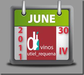 Di Vinos de Utiel-Requena_IV Edición