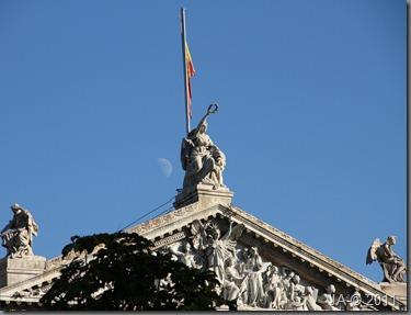 Madrid_de_Todos los Colores_Otoño_2011