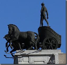 Madrid_Navidades_2011_una inflexión