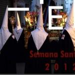 Semana_Santa y Pascua de Monas_Abril 2012