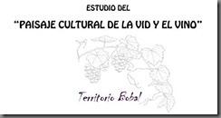 Paisaje Cultural de la Vid y el Vino_Septiembre 4