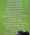 I Feria de Trueque_Utiel_2 Diciembre 2012
