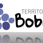 Territorio BOBAL_Una nueva Era_18_Dic_2012