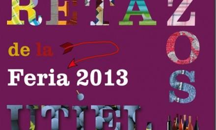 Retazos de la Feria 2013_Utiel