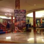 La Bobal llegó a Madrid_4_Noviembre_2013