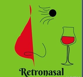 Concursos de Vinos_Com. Valenciana_Fuera de Juego_2014