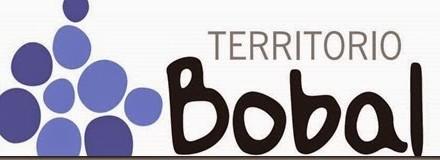 Territorio Bobal_Un Problema?_Una Solución!_3 Octubre 2014