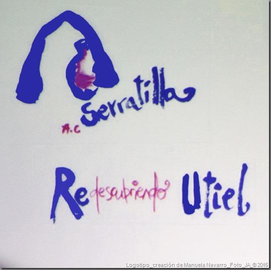 Asociación Serratilla_Re descubriendo Utiel_ 29 Julio 2015