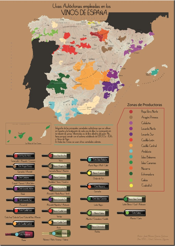 Vinos de españa por variedades autoctonas_A3