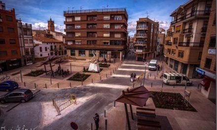 Utielanias otro sitio realizado con wordpress for Puerta del sol 2017